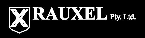Rauxel